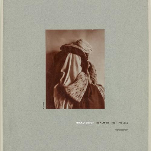 mdc073_cover